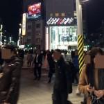 ヒトカラを新宿で体験!時間は?安い?
