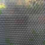 寒さ対策!窓にプチプチを貼る向き、裏表はどっち?