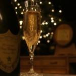 スパークリングワインとシャンパンって違うの?